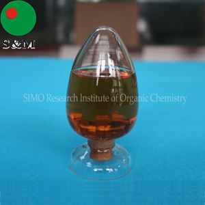 Fast delivery Fixing Agent - Low price for China Factory Offer Top-Selling Food Grade Sodium Gluconate for Chemicals Products Sg-a – Simo