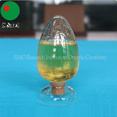 china-supplier-anionic-and-cationic